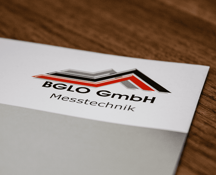 BGO Mappe bedrucken lassen Osnabrück
