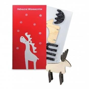 popupkarte-elch-bastler-weihnachten