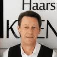 Dirk Waldkötter – Haarstudio Akzente