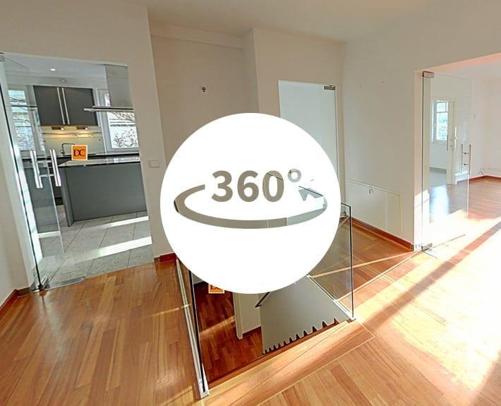 Dahler Virtuelle Tour 360 Osnabrück