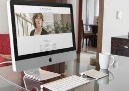 Responsive Webdesign Osnabrück Monika Schäfer