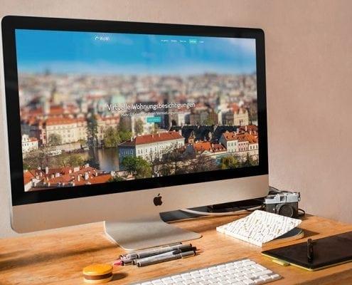 WoWi360 Responsive Webdesign Osnabrück