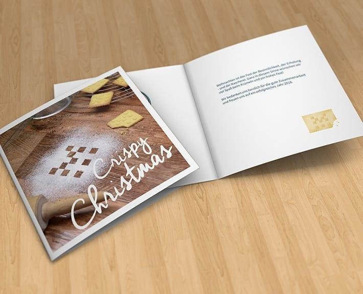 MM_Weihnachtskarte