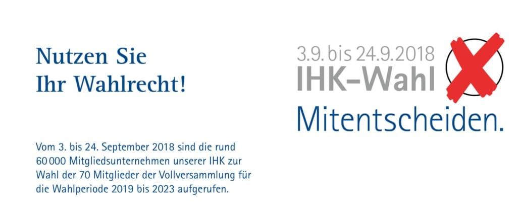 IHKWahl_2018