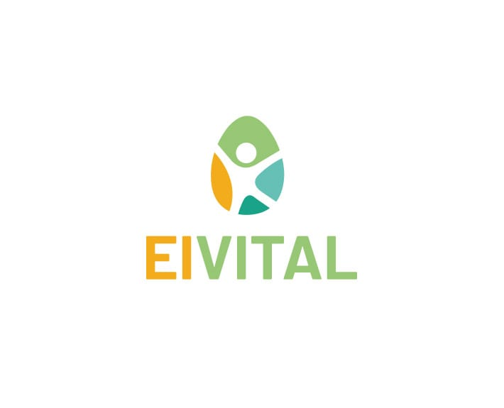 EiVital Logo