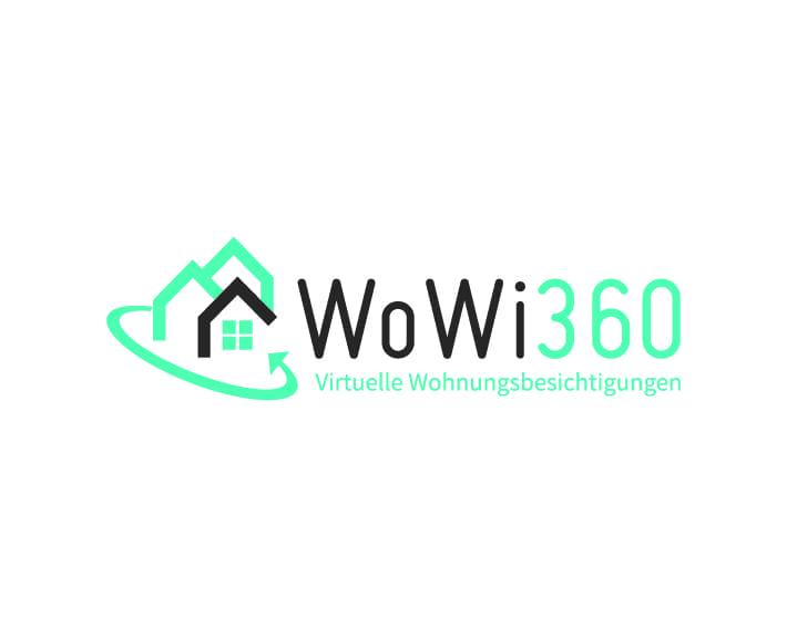 WoWi Corporate Design Logogestaltung Osnabrück