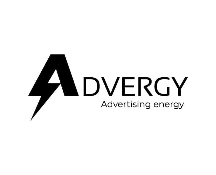 Tronos Advergy CD Corporate Design Logo Osnabrück