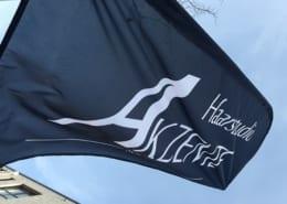 Beachflag Haarstudio Akzente