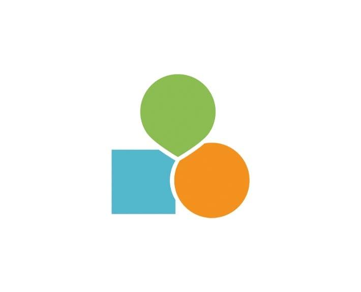 Logo Signet Limberg