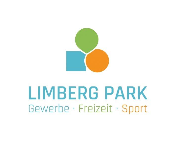 Logo Slogan Limberg