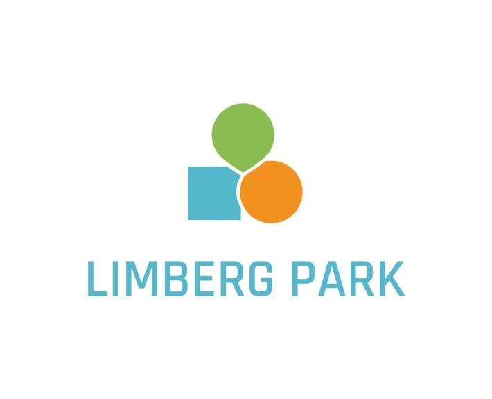 Logo Limberg