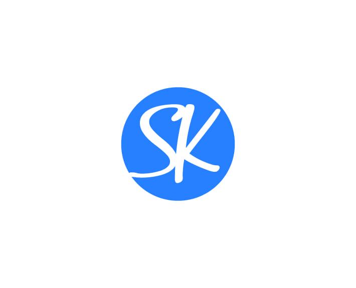 Sebastian Kluge Corporate Design Logogestaltung Osnabrück