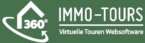 Logo weiß Immo-Tours