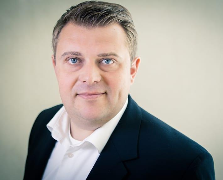 Eugen Bitjukov – Ge-Komm