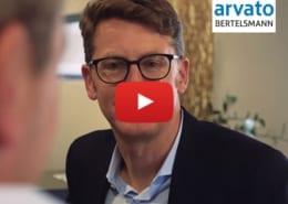 Video Kundenfeedback Nutbaser Arvato