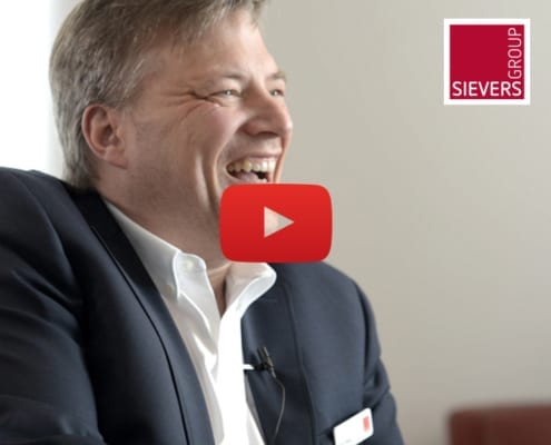 Video Kunden Feedback Nutbaser Sievers