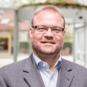 Frank Jansing - Gemeinde Wallenhorst