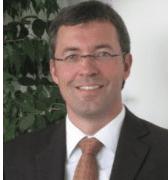 Joachim Strauß - WFG Bornheim