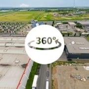 360° Tour Bornheim