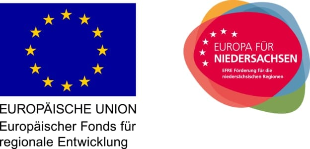 Label EU EFRE