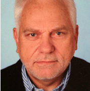 Dieter Losert - Sysmo