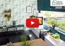 Vorstellungsvideo Planty Places GmbH