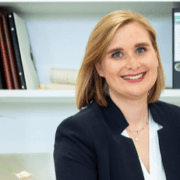 Marie-Luise Janning - Janning Immobilien GmbH