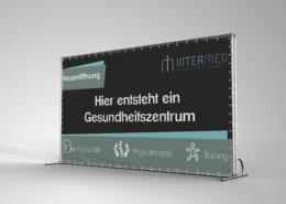 Banner Internet Bohmte