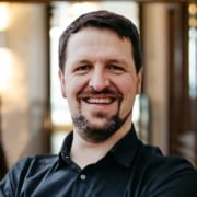 Hanno Schmidt Online Marketing