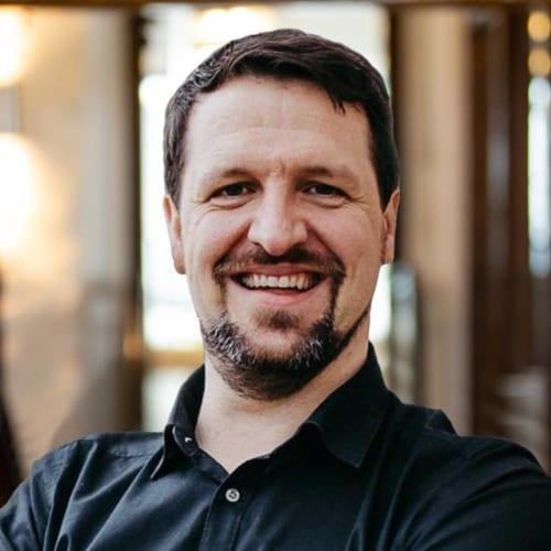 Hanno Schmidt (Extern)